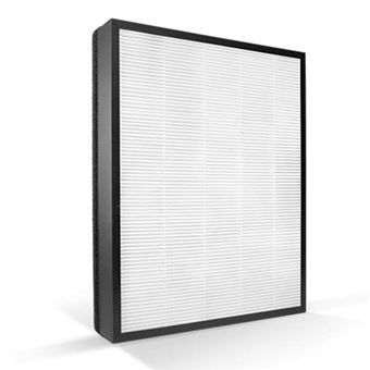 Filtro HEPA Philips NanoProtect FY3433/10