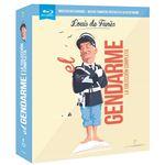 El Gendarme - 6 Películas - Blu-Ray