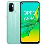 OPPO A53s 6,5'' 128GB Verde