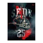 Concierto 25 Aniversario - Blu-ray