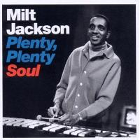 Plenty, Plenty Soul (Ed. Poll Winners) - Exclusiva Fnac