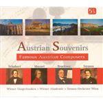 Sa-austrian souvenirs