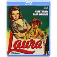 Laura - Blu-Ray