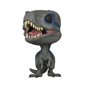 Figura Funko Jurassic World - Blue