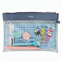 Mr Wonderful Kit para personalizar y alegrar tu agenda