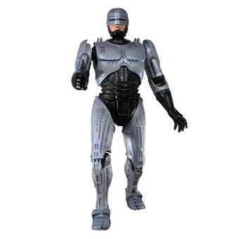 Robocop - Figura - Robocop 18cm