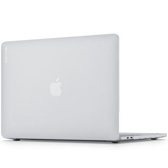 Funda Incase Hardshell Transparente para MacBook Pro 13''