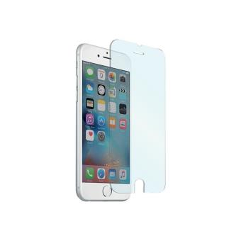 Protector cristal templado MCA para iPhone 7 Plus