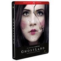 Ghostland - Blu-Ray