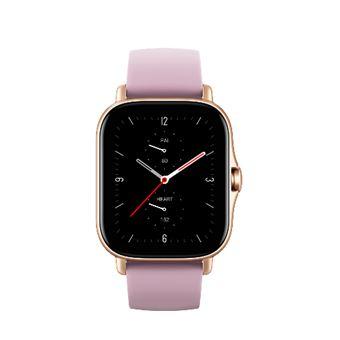 Smartwatch Amazfit GTS 2e Violeta