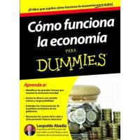 Cómo funciona la economía para dummnies