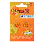 Grips Dragon Ball Z para PS4