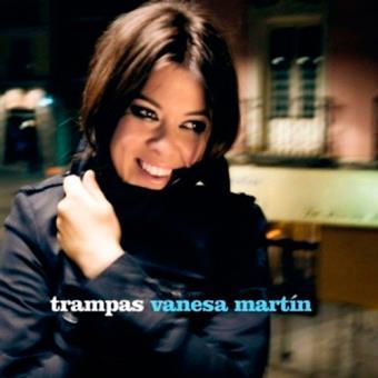 Trampas - Vinilo + CD