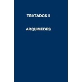 Tratados, II