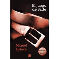 El juego de Sade