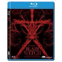 Blair Witch - Blu-Ray