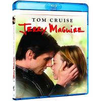 Jerry Maguire - Blu-Ray,  Ed. 20º aniversario