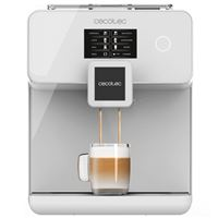 Cafetera Superautomática Cecotec Power Matic-Ccino 8000 Touch