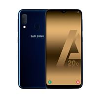 Samsung Galaxy A20e 5,8'' 32GB Azul
