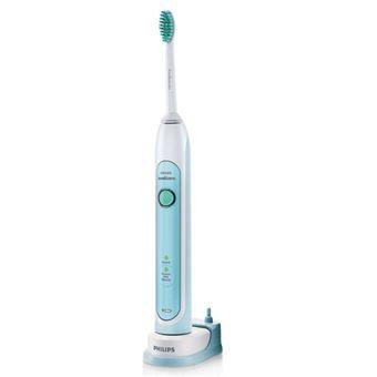 Cepillo de dientes Philips Sonicare HealthyWhite HX6711/02