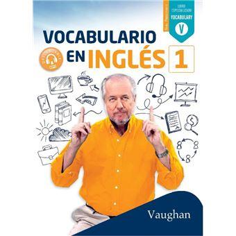 Vocabulario en Inglés 1