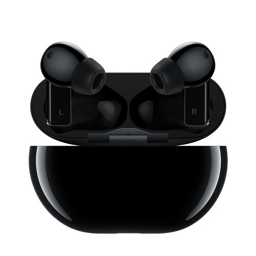 Auriculares Noise Cancelling Huawei Freebuds Pro Negro