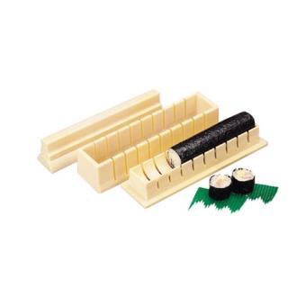 Ibili molde para sushi