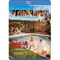 La gran familia española - Blu-Ray