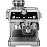 Cafetera Espresso De'Longhi La Specialista