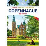 Copenhague de cerca 3