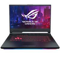 Portátil gaming Asus Rog Strix G531GT-BQ012 15,6'' Negro