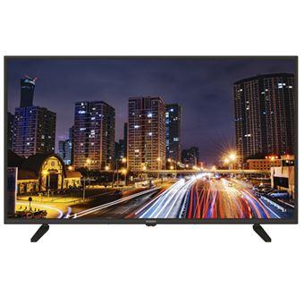 TV LED 40'' Magna 40F537B Full HD Smart Tv