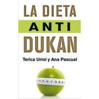 La dieta anti Dukan
