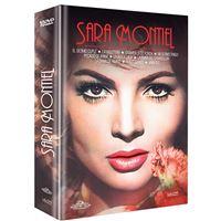 Pack Sara Montiel - DVD