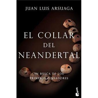 El collar del neandertal