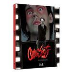 Arrebato - Ed 40 Aniversario - Blu-Ray