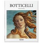 Botticelli-ba