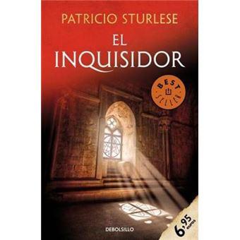 el inquisidor patricio sturlese pdf