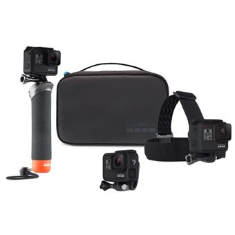 Kit de accesorios GoPro Adventure