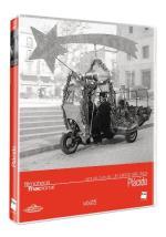 Plácido - 1961 - Exclusiva Fnac - Blu-Ray + DVD