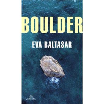 Boulder (edición en castellano)