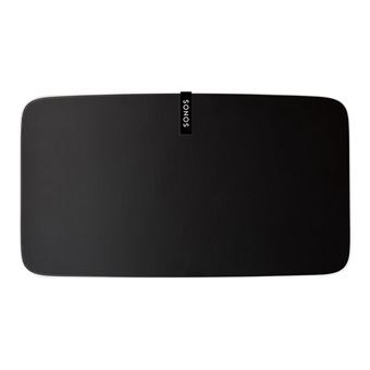 Altavoz multiroom Wi-Fi Sonos Play 5 Blanco