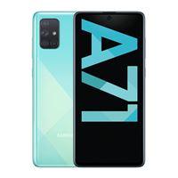 Samsung Galaxy A71 6,7'' 128GB Azul