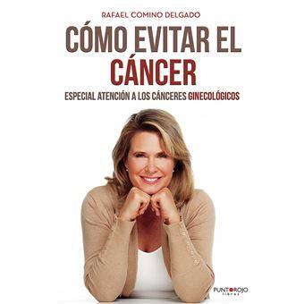 Cómo evitar el cáncer