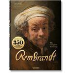 Rembrandt-obra pictorica-xxl