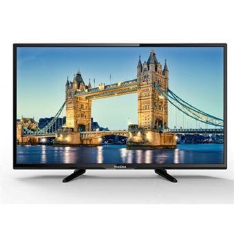 TV LED 24'' Magna 24H402B HD Ready