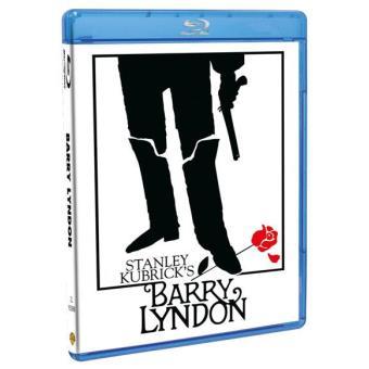 Barry Lyndon - Blu-Ray