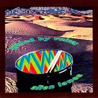 Alien Lanes - Vinilo