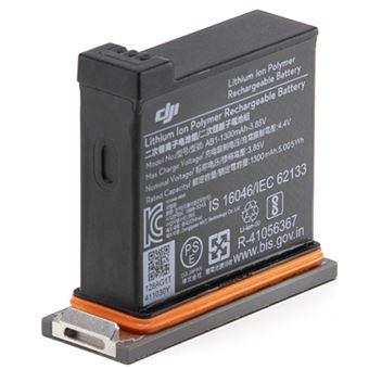 Batería DJI para Cámara Osmo Action