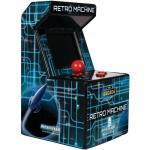 Consola My Arcade Retro Machine Gaming System 200 juegos